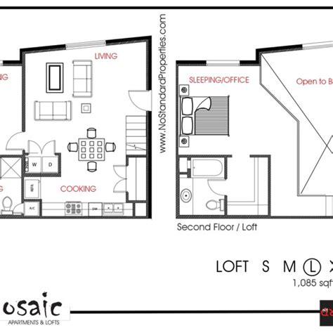 Breathtaking Mosaic Lofts Mcallen Ideas   Plan 3D house