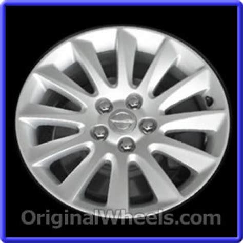 96 impala bolt pattern dodge 2 vehicle bolt pattern reference discounted html