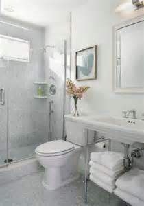 White Bathrooms Ideas Colors Small Bathroom Design Ideas