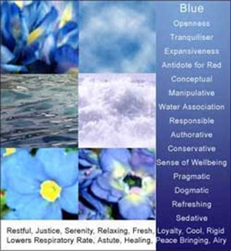 color meanings blue blue color meanings color blue meanings interior