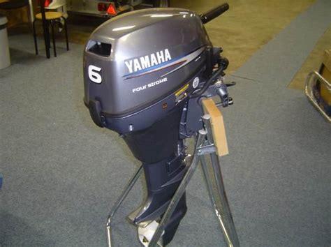 goedkoop buitenboordmotor kopen yamaha buitenboordmotoren wij zijn altijd de goedkoopste