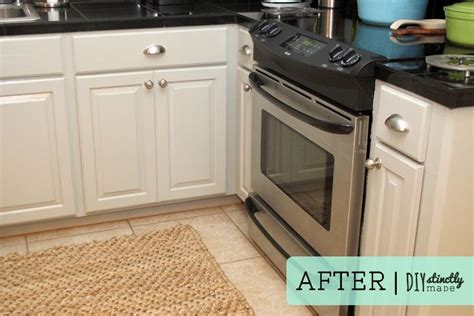 17 best images about diystinctly made home on pinterest