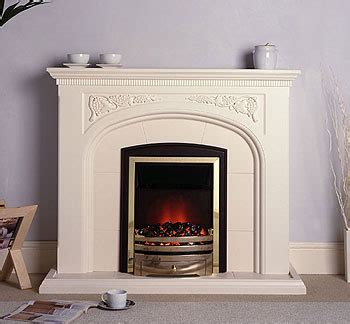 The Fireplace Limited by Suncrest Surrounds Limited Brunel Electric Fireplace Fires
