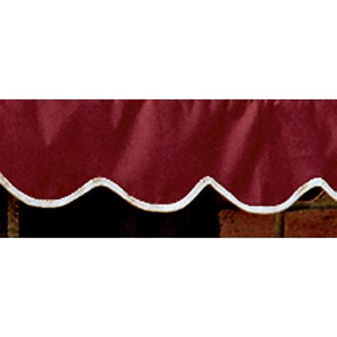 Sunsational Awnings by 4 Sunsational Awning 92445 Patio Furniture At