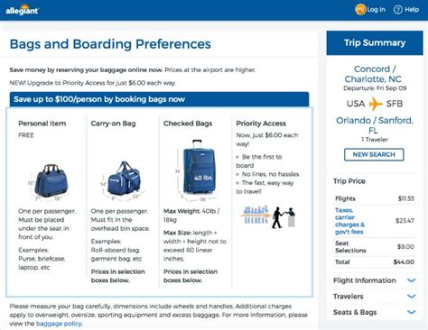 delta airlines baggage policy delta airlines baggage policy 28 are checked baggage fees