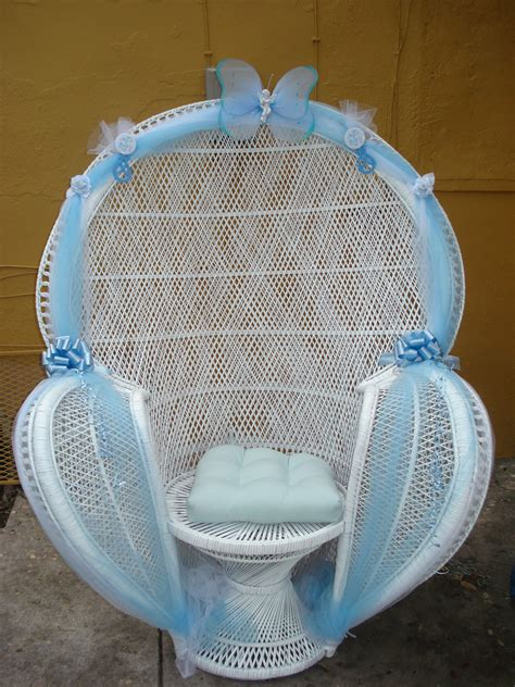 baby shower chairs  pinterest balloon arch rocking chairs  chairs