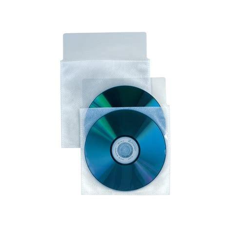 buste porta cd buste porta cd dvd insert cd pro prontoffice