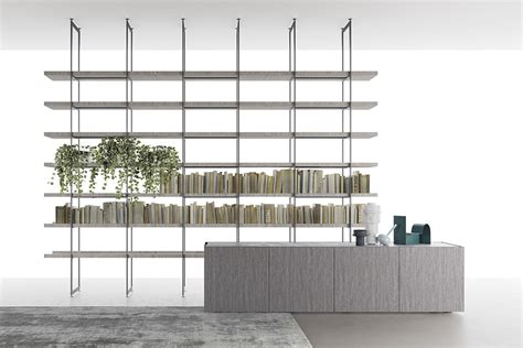 librerie metalliche componibili librerie metalliche componibili stunning montanti