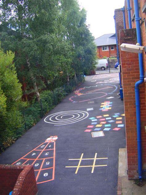 juegos infantiles jardin ideas para dise 241 ar juegos infantiles de jard 237 n el blog