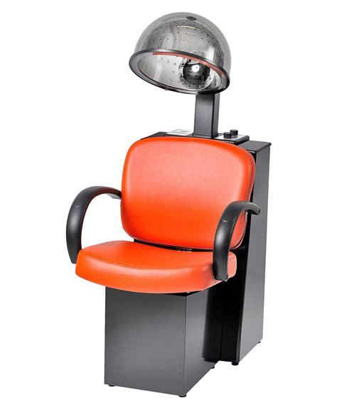 Hair Dryer Chair pibbs 3669 messina dryer chair