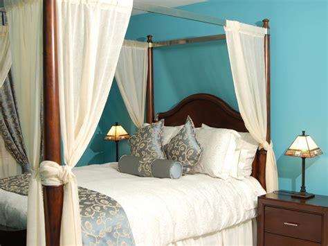 robin s egg blue bedroom robin s egg blue color and design ideas color palette