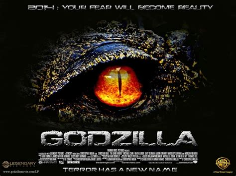 free download godzilla 2014 movie free download and watch godzilla 2014 full movie on hd