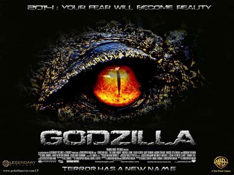 film godzilla free download godzilla 2014 movie free download and