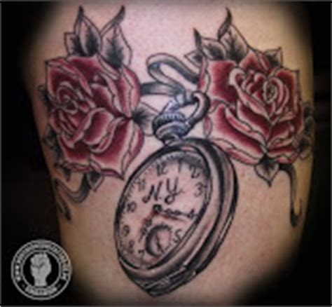 tattoo convention manchester tat2passion 06 05 11
