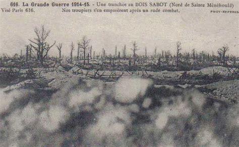 Pied De Ladaire En Bois 1917 by 71d 1915 1917