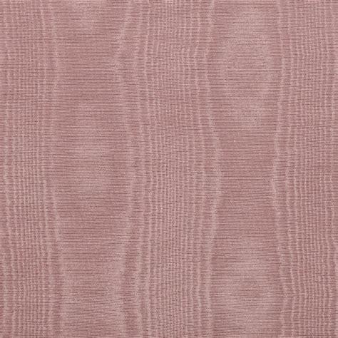 fleece backed tablecloth moire discount designer