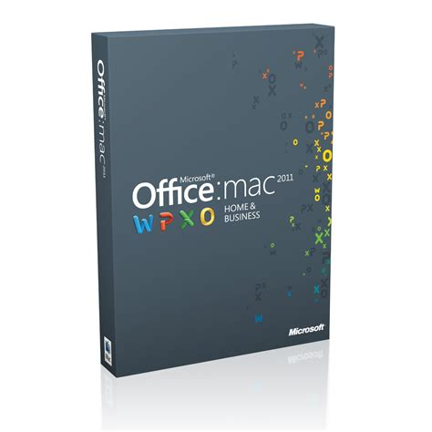 Office Mac 2011 office 2011 for mac trial now available for