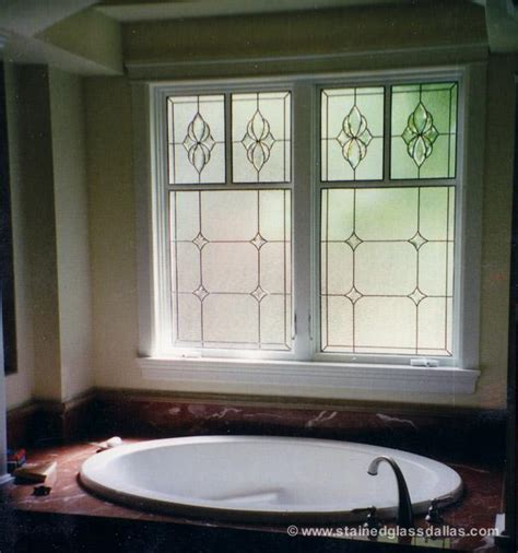 bathroom window glass dallas stained glass window gallery stained glass dallas