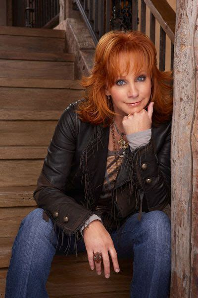 442 best reba mcentire images on pinterest reba mcentire 25 best images about reba mcentire on pinterest country