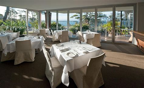 banisters mollymook spotlight on new south wales south coast restaurants