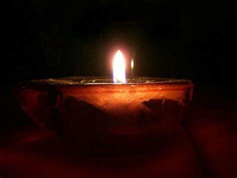 candela sport se o candel艫 acas艫 un preot 238 螢i arat艫 pas cu pas