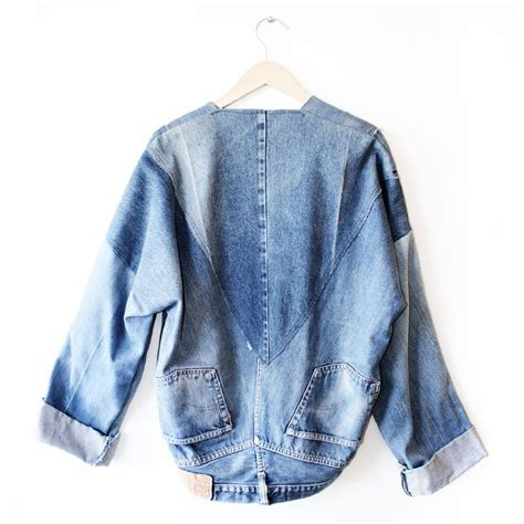 jeans dress pattern 1000 images about a fashion statement on pinterest