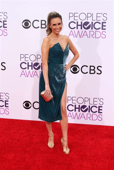 Peoples Choice Awards by Keltie 2017 S Choice Awards In Los Angeles