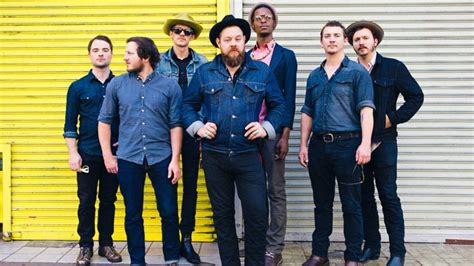 s o b nathaniel rateliff the night sweats nathaniel rateliff the night sweats nathaniel rateliff
