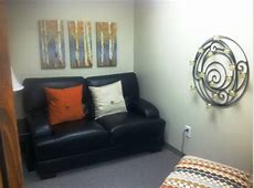 Healing Hearts & Minds Center for Counseling, LLC ... W Humana Directories