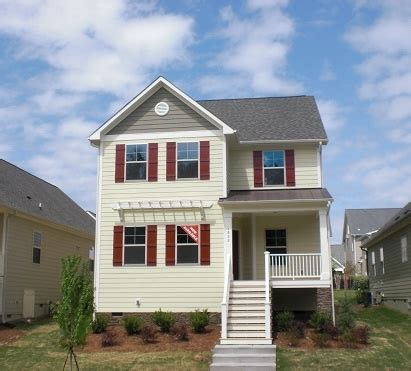 eastwood homes raleigh floor plan 10 best it s time images on pinterest new home