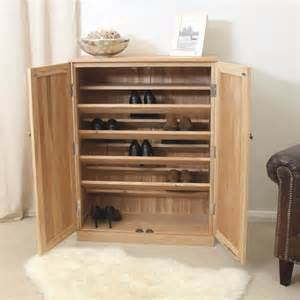 solid wood shoe cabinet solid wood shoe storage cabinets storage ideas