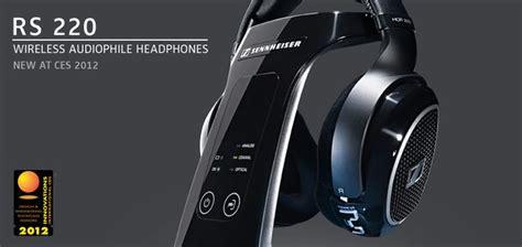 best audiophile wireless headphones 14 best headphones images on audiophile