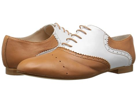1950s oxford shoes 1950s style black and white saddle shoes