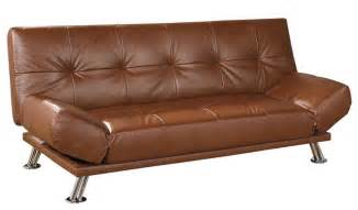 some tips when buying futon sofa beds furniture