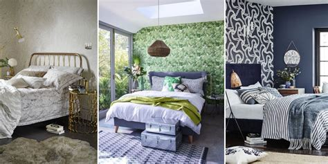 inspirational bedrooms 30 beautiful bedrooms with great ideas to steal