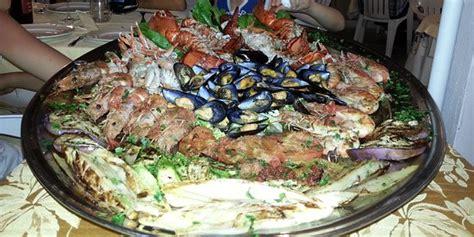 hotel il gabbiano marina di cecina ristorante il gabbiano marina di cecina restaurant