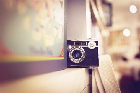 camera lover wallpaper kim ngưu v 224 ma kết mối t 236 nh của truyền thống v 224 khu 244 n khổ