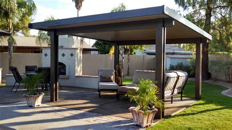 detached patio cover cool covered patio ideas for your home homestylediary