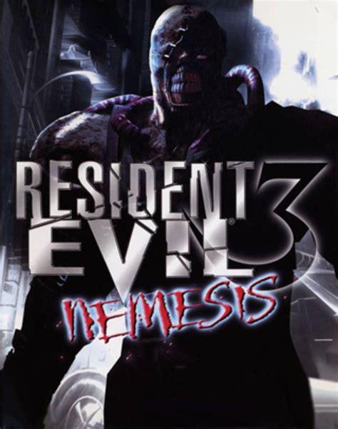resident evil 3 resident evil 3 nemesis bomb