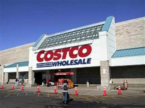 costco locations and costco store hours is costco open on