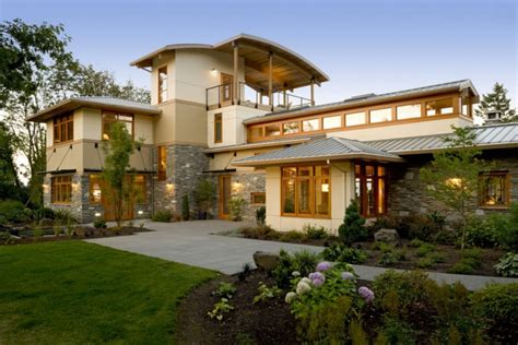 american contemporary house designs american modern homes modern house