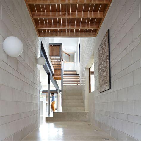 Artemide Dioscuri 35 Wall/Ceiling Lamp by Michele De
