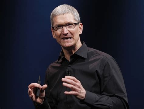apple ceo apple ceo tim cook things you might not know about tim