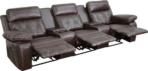 movie theatre with reclining seats best 25 theater room decor ideas on pinterest media