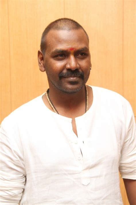 actor raghava lawrence native place raghava lawrence latest pictures photos images gallery