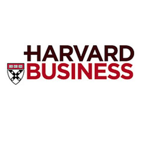 How To Get Into Harvard Business School Mba From India by Harvard Study User Reviews Reflect Judgments By