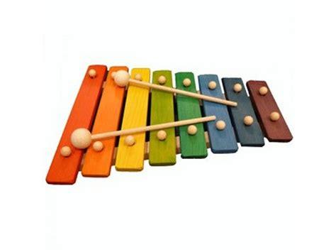 imagenes animadas de xilofono xil 243 fono artesan 237 a alla