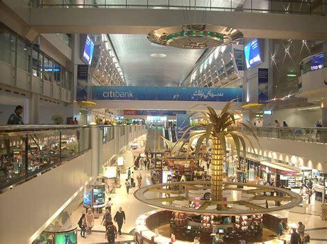 emirates kuala lumpur terminal dubai airport dubai kuala lumpur united arab emirates