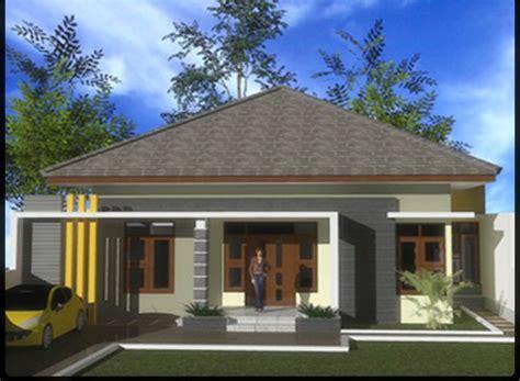 nomor rumah kayu atap 2020 50 model atap rumah minimalis yang cantik nan menawan
