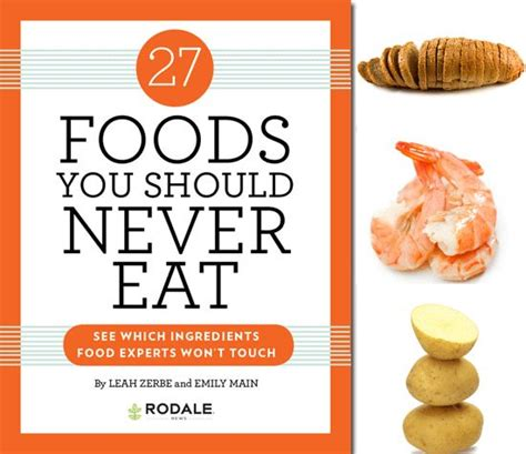 21 health foods you should never eat no matter what 21 best images about health on pinterest pelvic